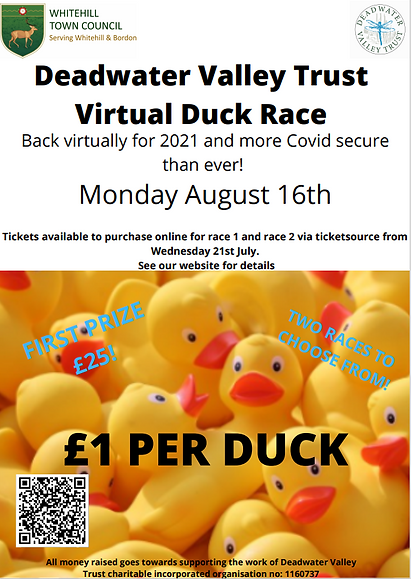 duckrace poster.PNG