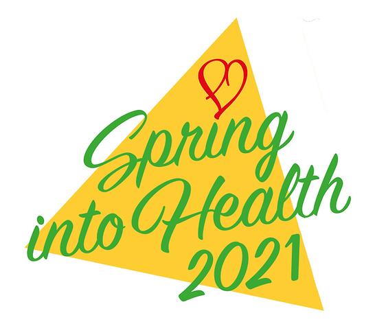 SIHF logo (002).png
