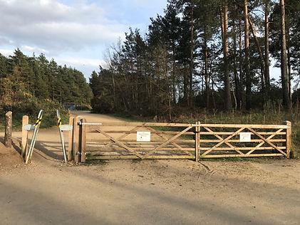 pathway field gate entrance.jpg