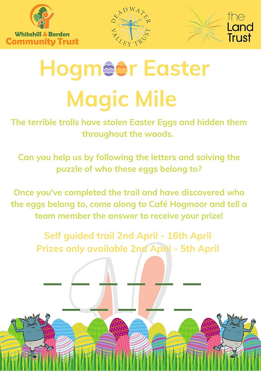 Hogmoor Easter Magic Mile ALL3.jpg
