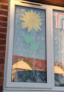 sunflower in window.PNG