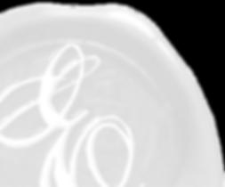 watermark%2520the%2520e%2520stamp_edited