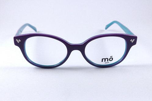 Mo Kids 95