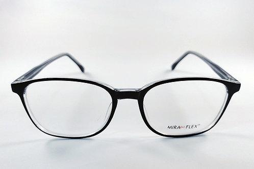 Miraflex 19001