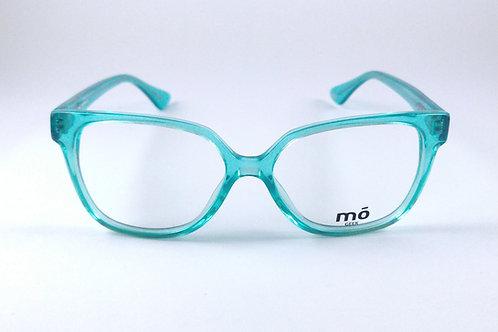 Mo Geek24