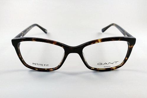 Gant GA4070