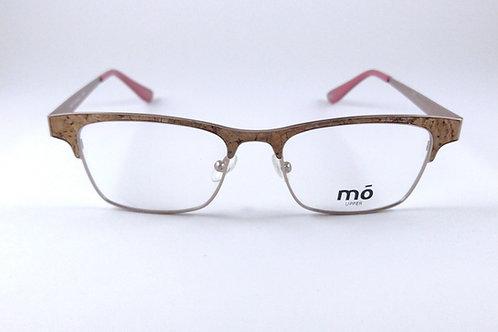 Mo Upper233