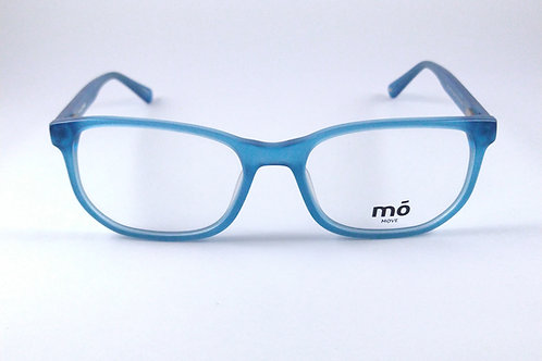 Mo Move330
