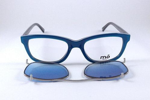 Mo Move275