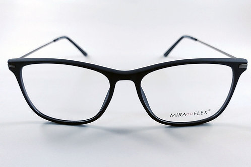 Miraflex 1804