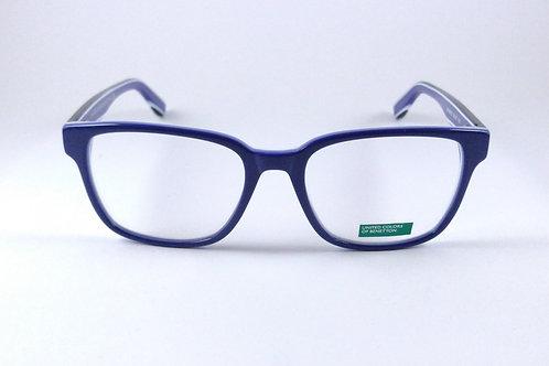 Benetton BN340V02