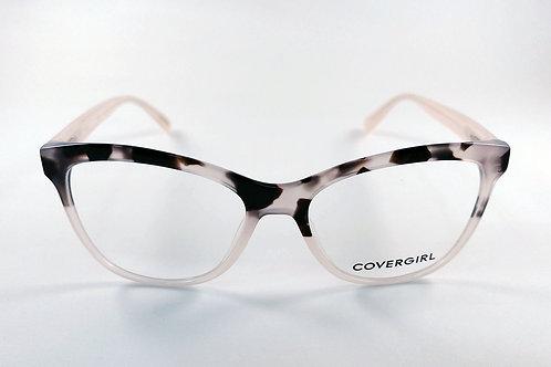 Covergirl  CG0481