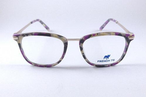 French 75 FR215