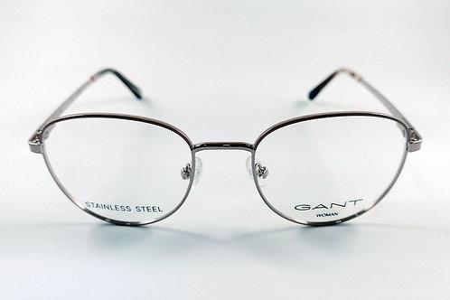 Gant GA4088