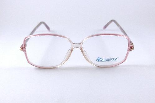 US Optical Americana 218