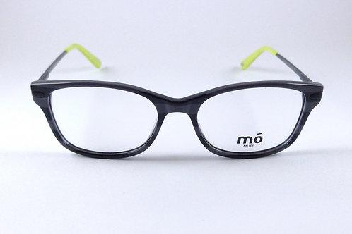 Mo Muff197