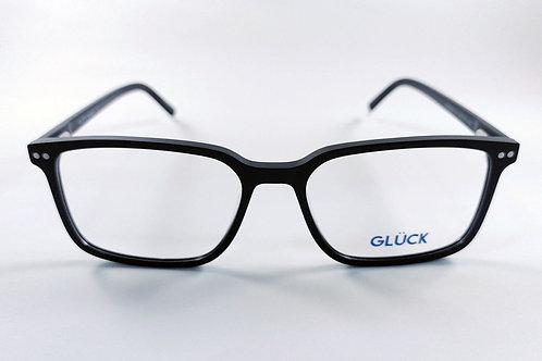 Gluck RGE036