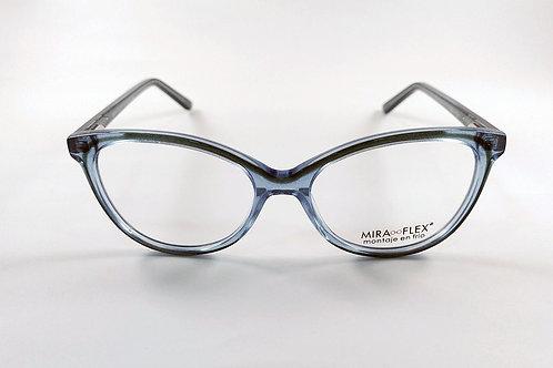 Miraflex MA0673