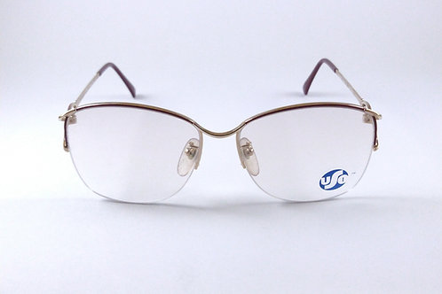 US Optical Classic Touch CT31