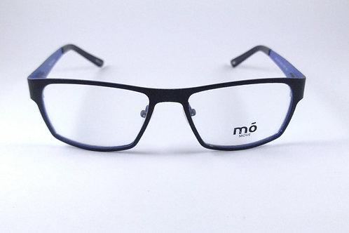 Mo Move260