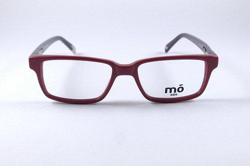 Mo Kids 88