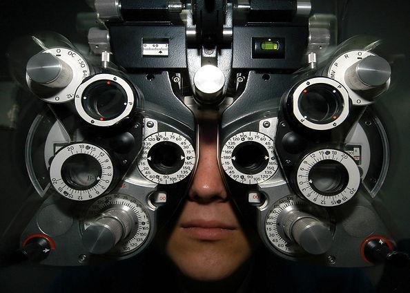 eyeglasses-2003188_1280.jpg