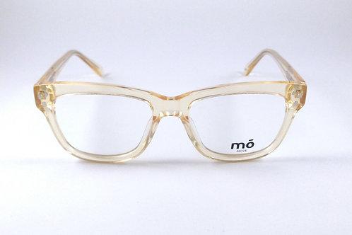 Mo Move361