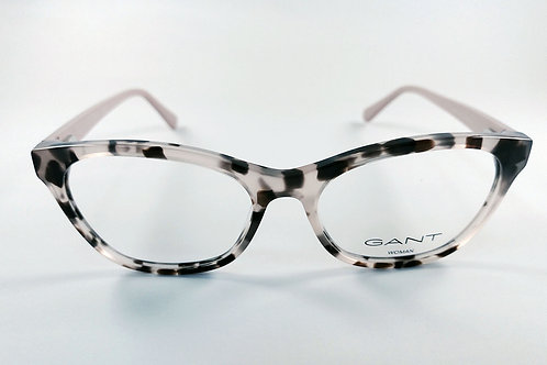 Gant GA4099