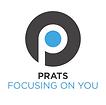 prats-h.png