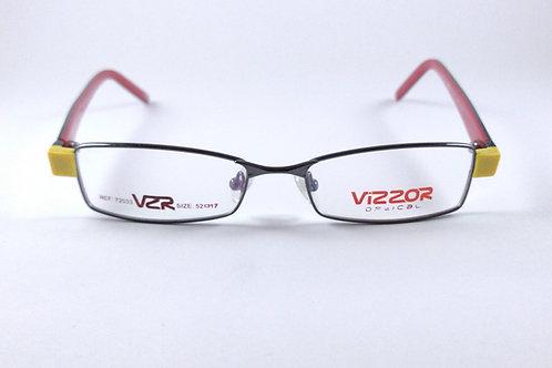Vizzor 72033
