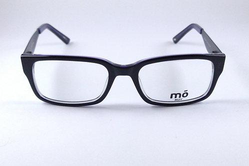 Mo Muff200
