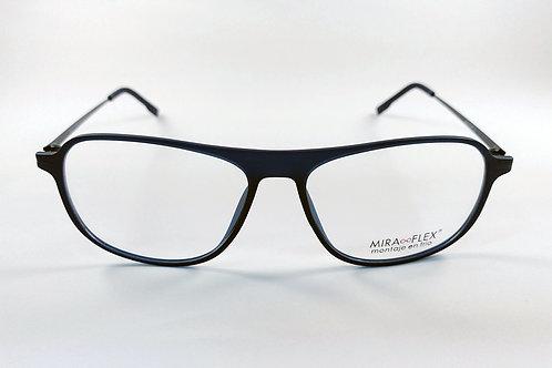 Miraflex RL02