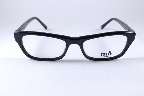 Mo Muff166