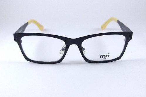 Mo Geek30M