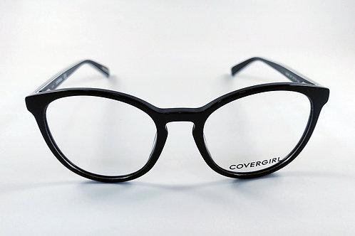 Convergirl CG0483