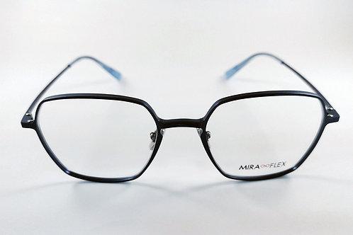 Miraflex 2993