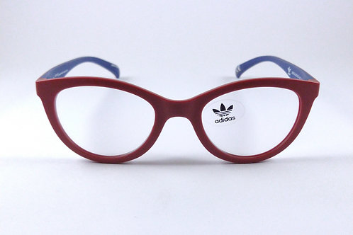 Adidas AOR0140.053.053