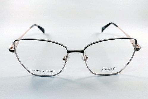 Feel TL3504