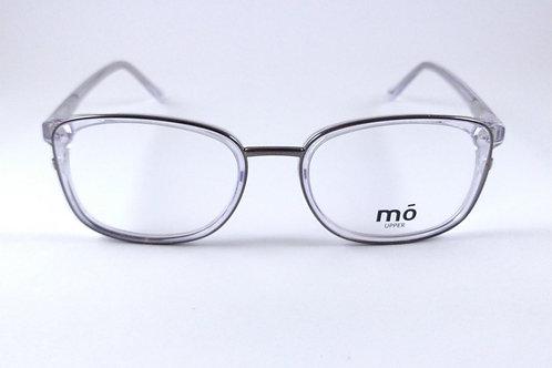 Mo Upper357
