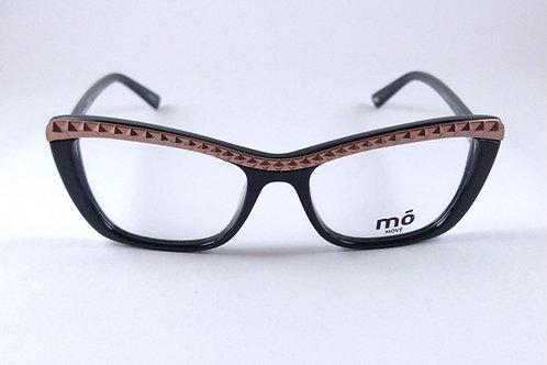 Mo Move233