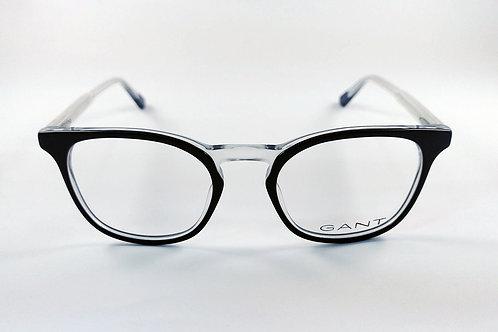 Gant GA3164