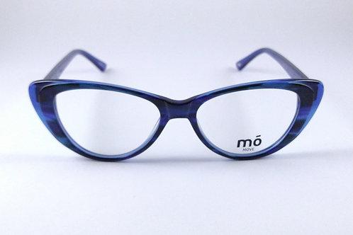 Mo Move338