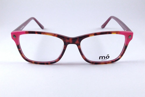 Mo Upper246
