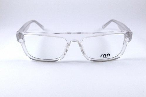 Mo Muff 188