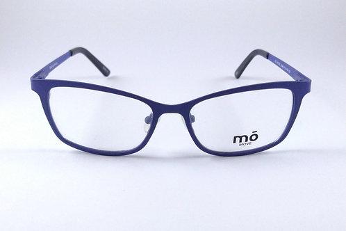Mo Move259