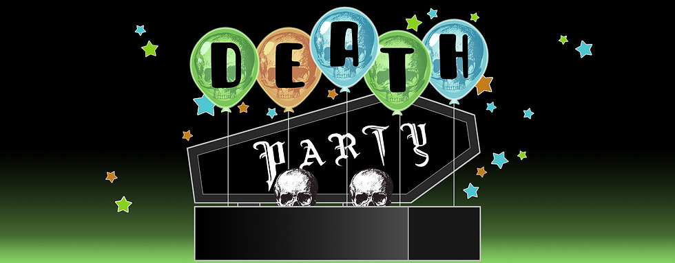 WEB Death Party Header.jpg