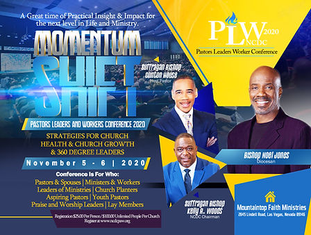 NCDC Momentum Shift PLWC20 flyer.jpg