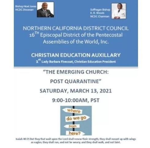 Christian Education NV1.JPG