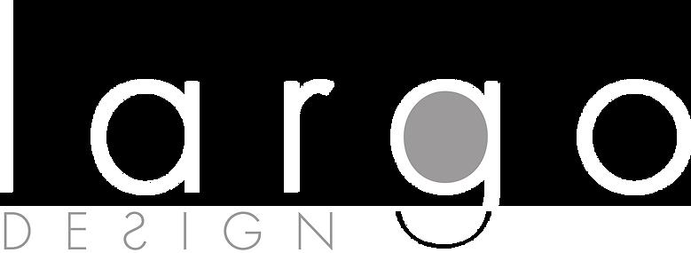largo-design