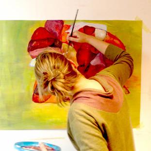 merelschilder3.JPG